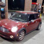 Red-Fiat